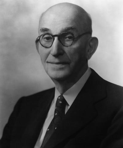 Carl-Hayden
