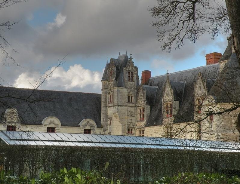 Chateau_de_Goulaine