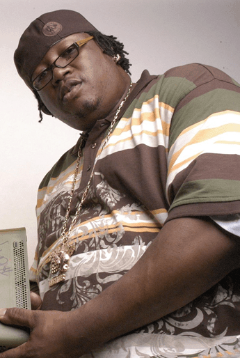 9 Oldest Rappers In The World | Oldest org