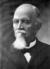 Edmund Pettus