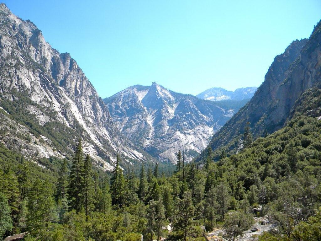 Kings-Canyon-National-Park