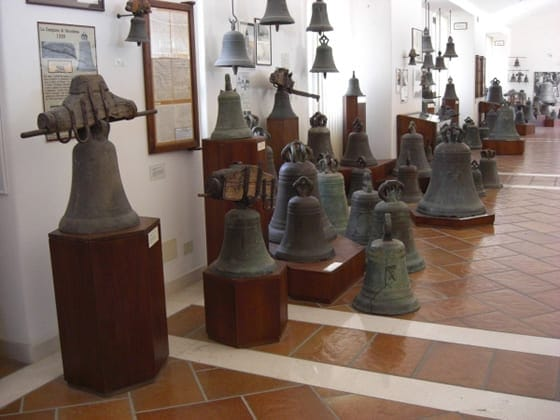Marinelli_Bell_Foundry