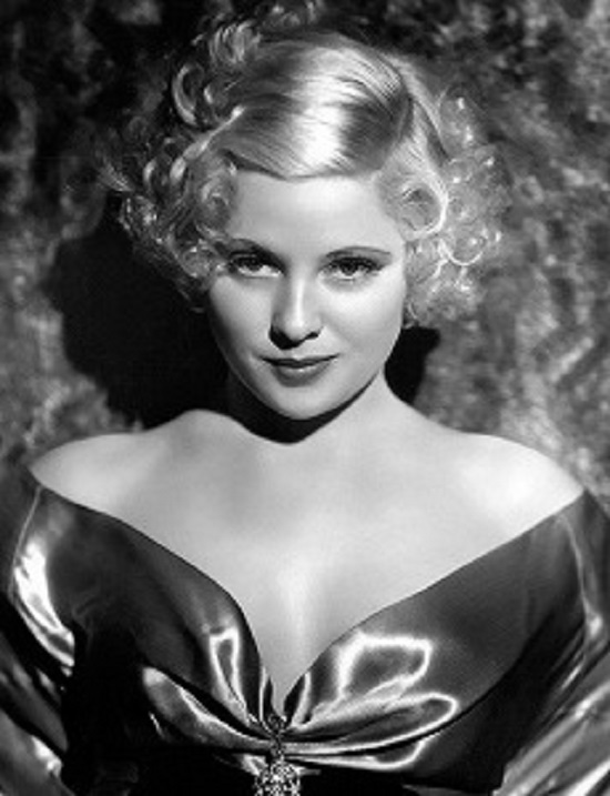 Mary_Carlisle