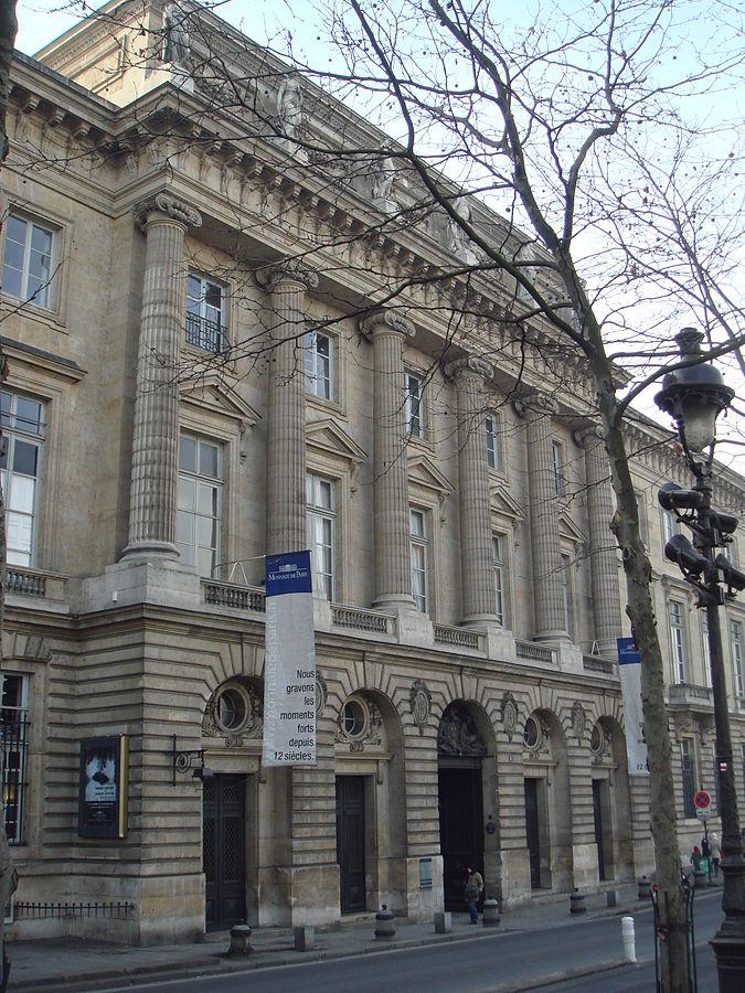 Monnaie_de_Paris