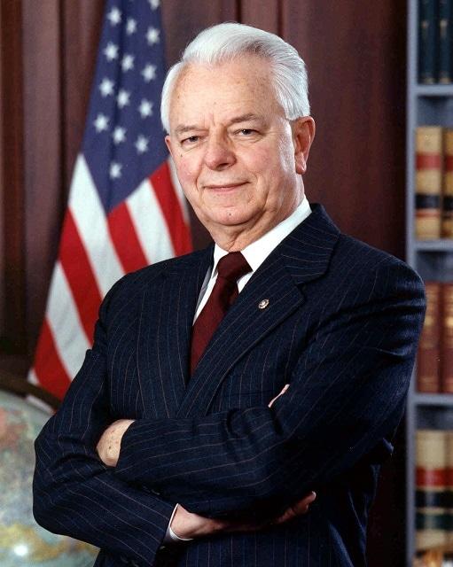 Robert-Byrd
