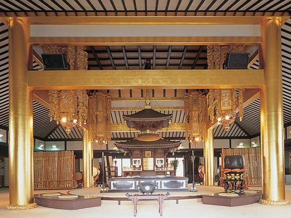 Shumiya-Shinbutsuguten