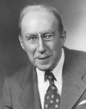 Theodore F. Green