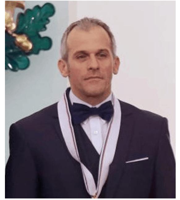 Yordan Yovtchev