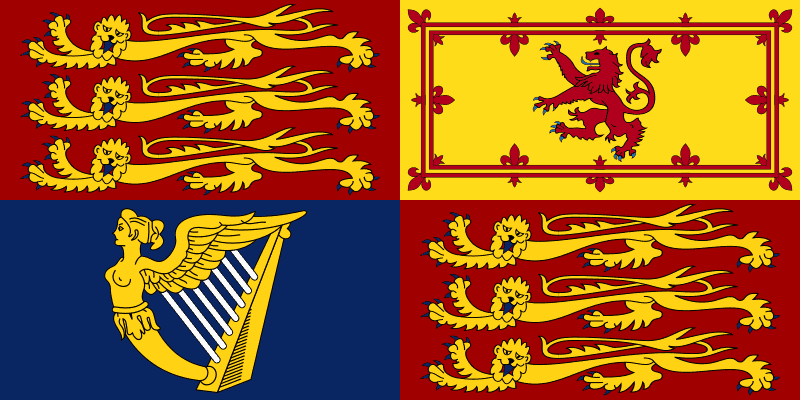 8 Oldest Monarchies In The World Oldest