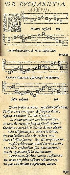 Corde natus ex Parentis