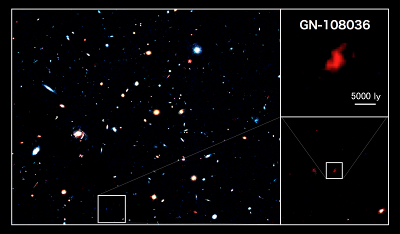 GN-108036