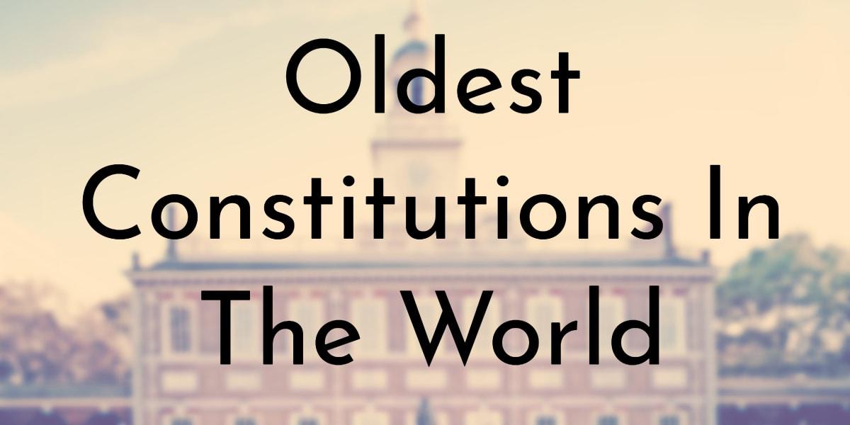 www.oldest.org