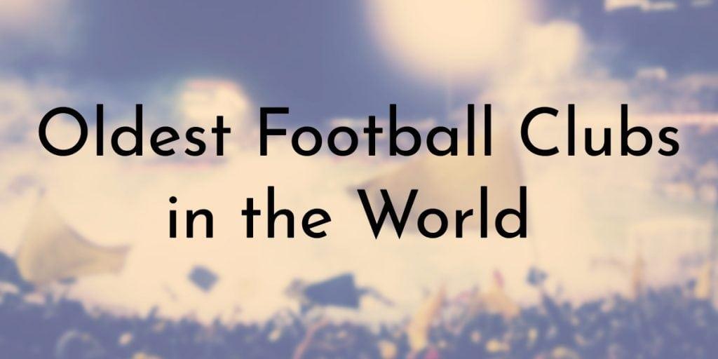 amateur football club names