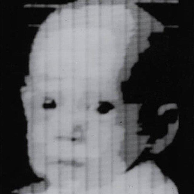 The OldestDigital Photograph