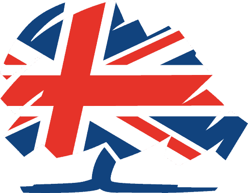 The Conservative Party of the United Kingdom
