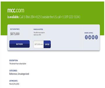 mcc.com