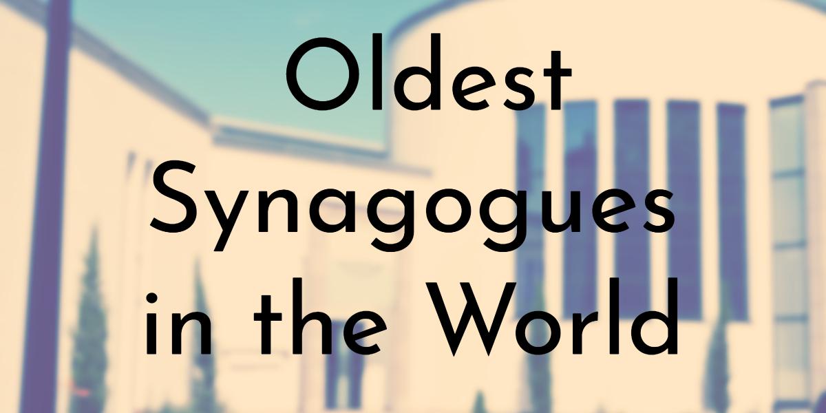 Oldest Religion Lists Oldestorg - Oldest religion
