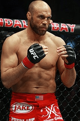 8 Oldest Ufc Fighters In The World Oldest Org
