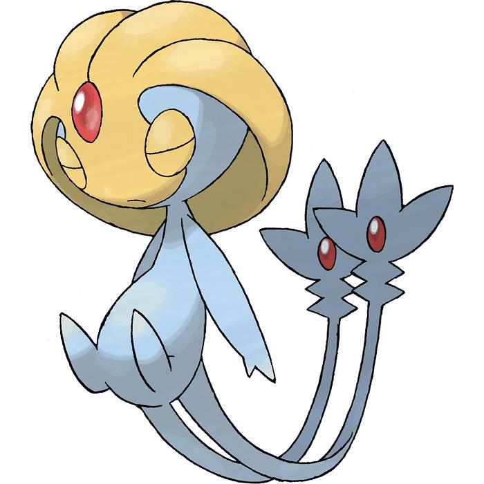 10 Oldest Pokémon In Existence Oldestorg