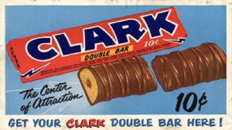 10 Oldest Candy Bars Ever Created | Oldest org
