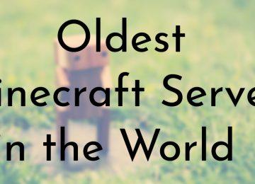 10 Oldest Jokes Ever Told | Oldest org