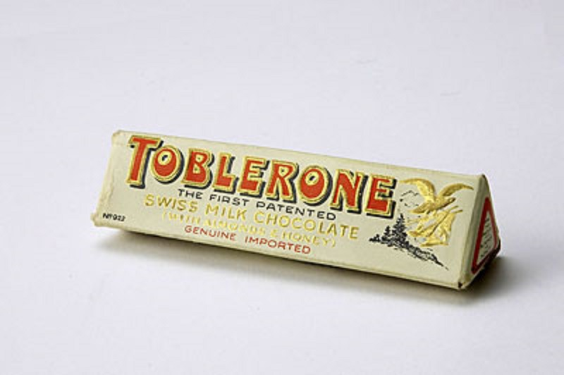 10 Oldest Candy Bars Ever Created – Oldest.org