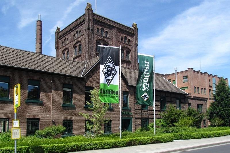 Bolten Brewery