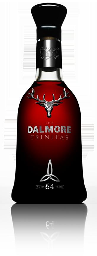 Dalmore 64 Trinitas