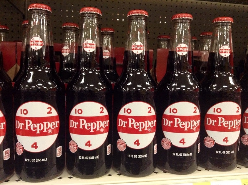 9 Oldest Sodas In The World Oldest Org