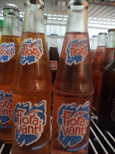 9 Oldest Sodas in the World | Oldest org