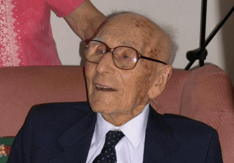 Joan Riudavets