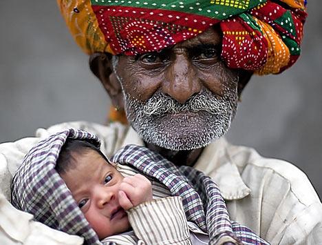 Nanu Ram Jogi