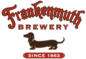 Frankenmuth Brewery 1