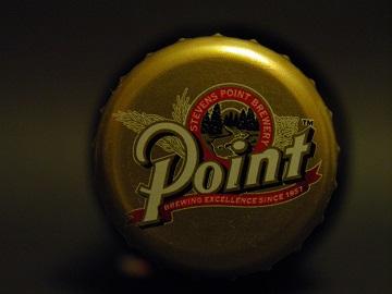 Stevens Point Brewery