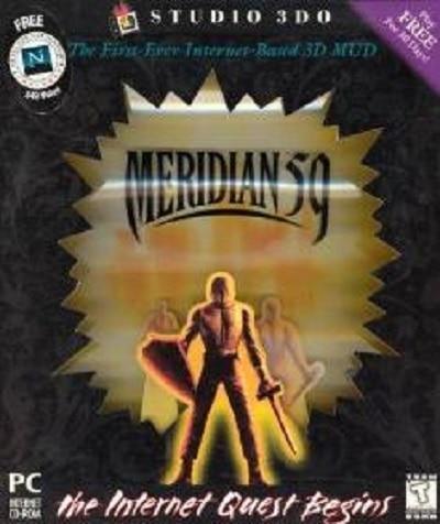 Meridian 59