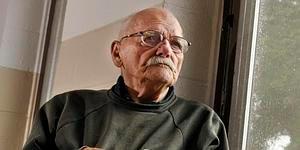 Theodore Sypnier