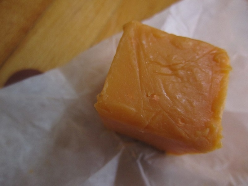 6 Oldest Cheese in the World | Oldest org
