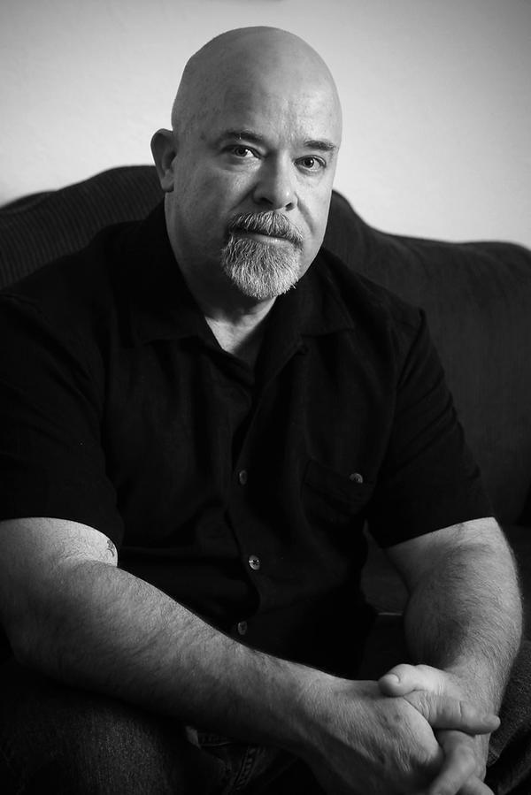 Bob Schembre