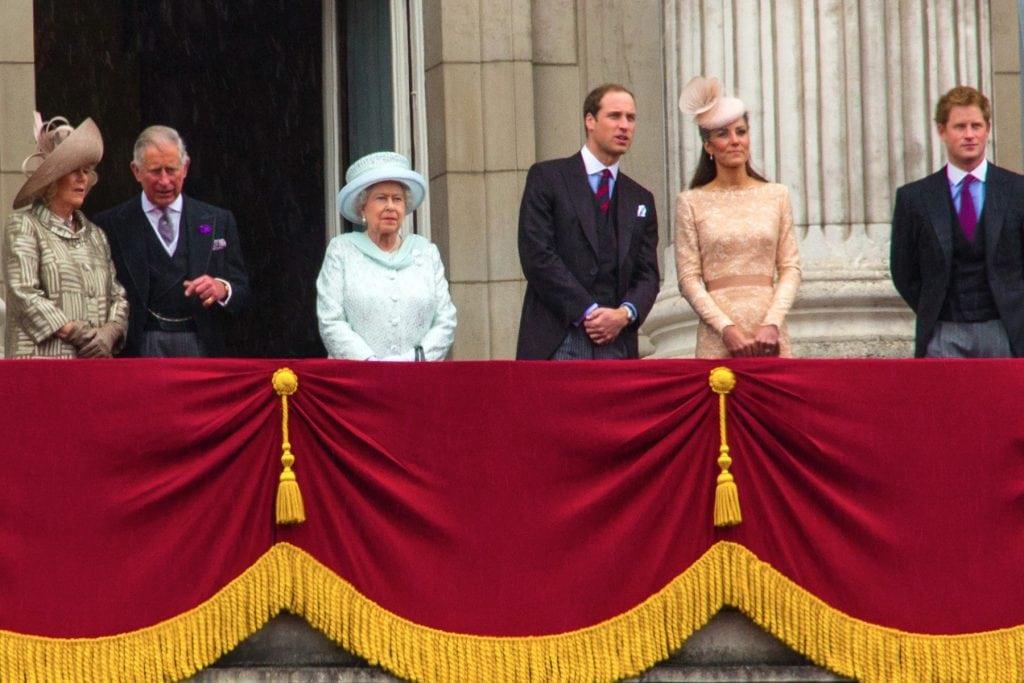 British-Royal-Family-1024x683.jpg