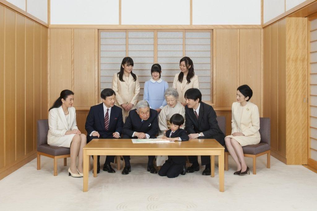Imperial-House-of-Japan-1024x682.jpg