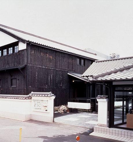 Konishi Shuzo
