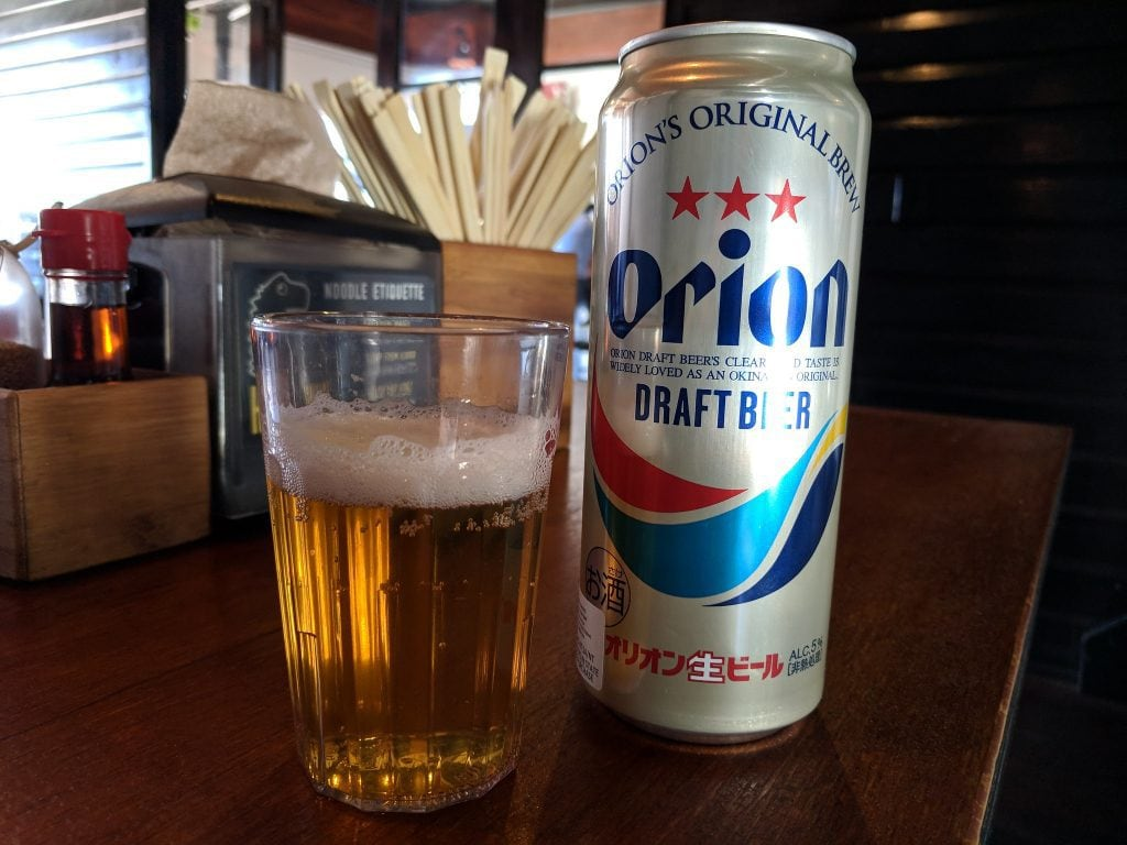 Orion Breweries