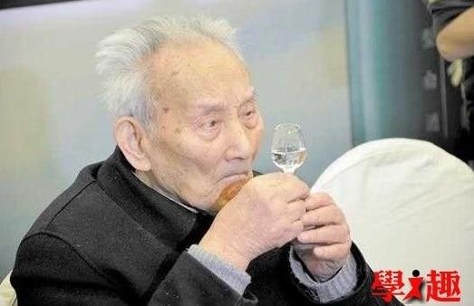 Qin Hanzhang