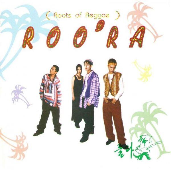 Roora