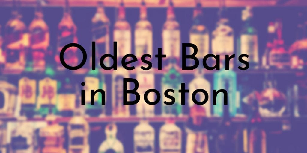 oldest-bars-in-boston