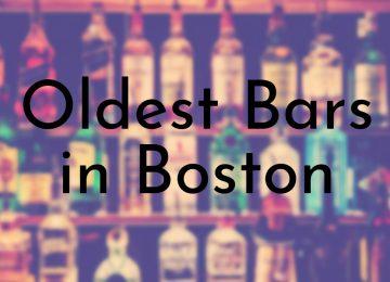 oldest-bars-in-boston