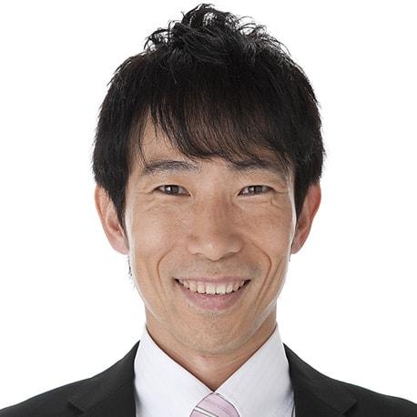 Akira Omori
