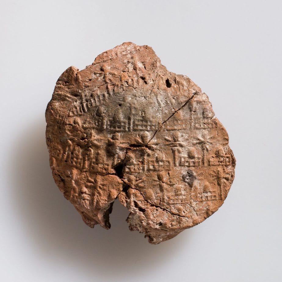 Neithhotep