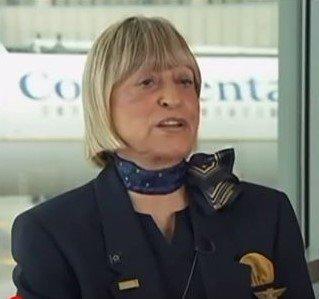Norma Heape