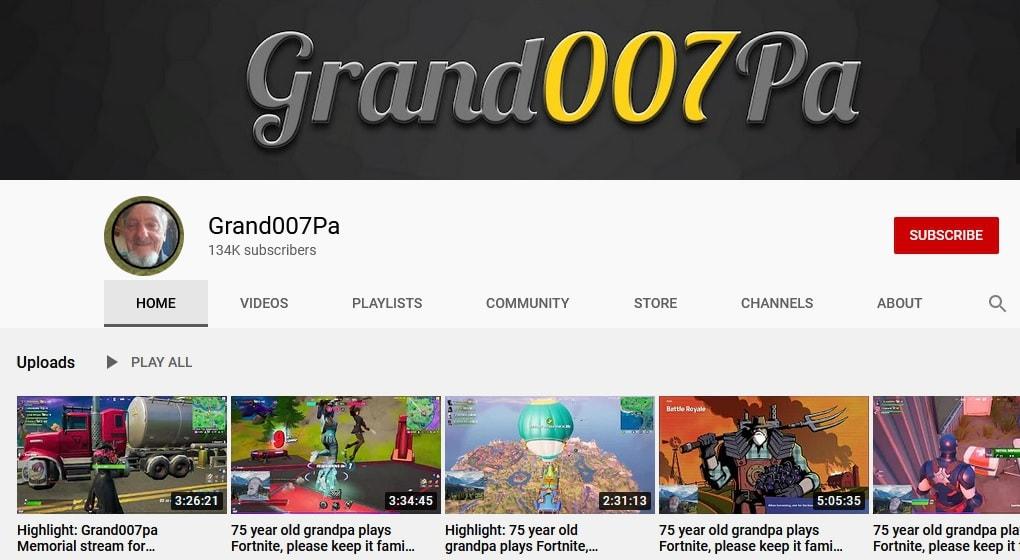 Grand007Pa